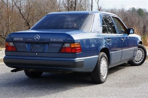 repair anti lock braking 1992 mercedes benz 300d on board diagnostic system 1992 mercedes benz 300d for sale in clarks summit