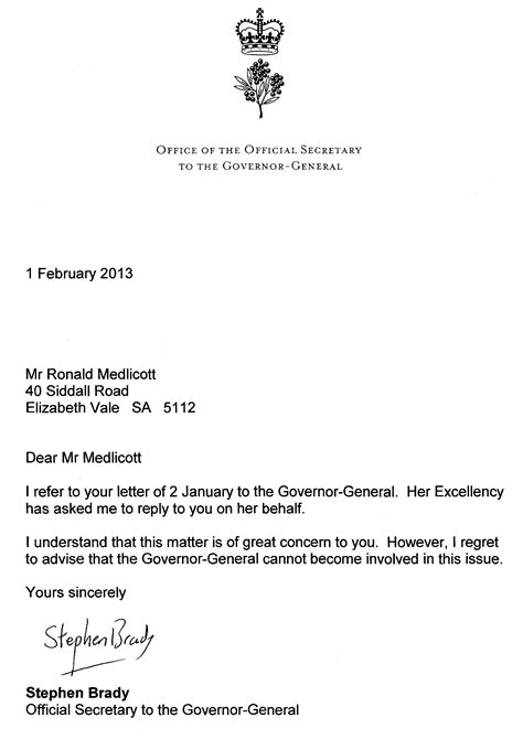 Jury Service Excuse Letter From Employer Welcome To Cdct