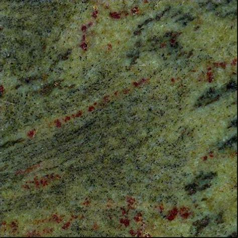 Tropical Green Granite Countertops by Washington Granite Countertop Makeover Specials Tropical Green