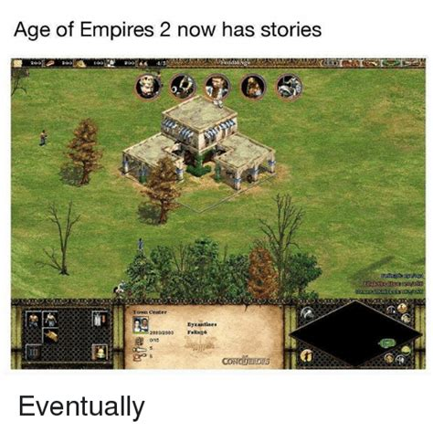 Age Of Empire Meme - 25 best memes about byzantine byzantine memes