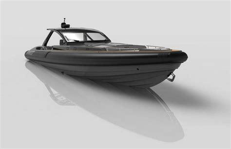 rib speedboat pirelli 1900 super rib speedboat wordlesstech