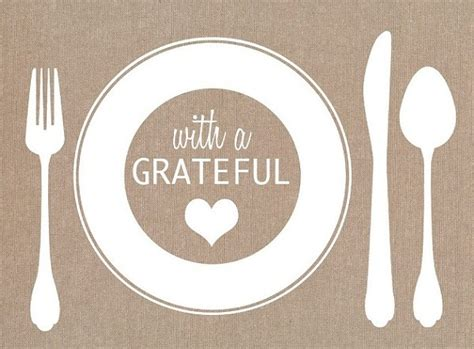 Printable Place Mats by Free Thanksgiving Printables Celebrations At Home