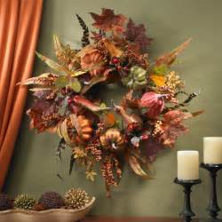 Thanksgiving Home Decorations by 2011 Thanksgiving Decor And Decorating Ideas For The Home