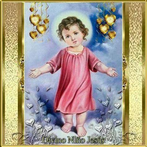 divino ni 241 o jesus feliz dia del ni 209 o 41 best images about mi divino ni 241 o jesus on pinterest