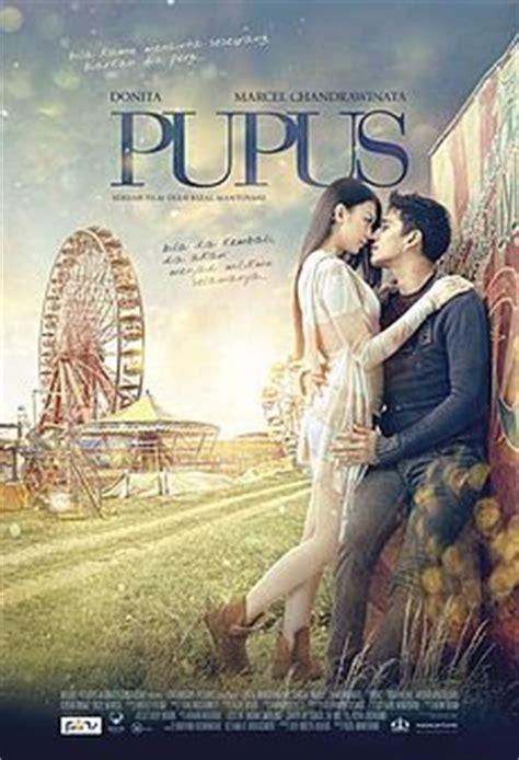 film indonesia pupus download pupus film wikipedia bahasa indonesia ensiklopedia bebas