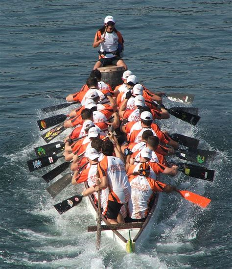 about dragon boating - Dragon Boat Or Dragon Boat