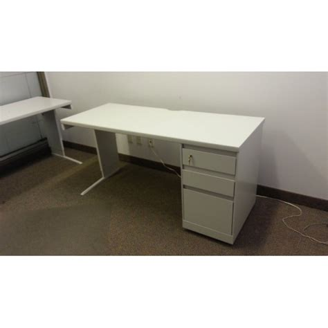 steelcase corner desk steelcase corner desk steelcase payback used right