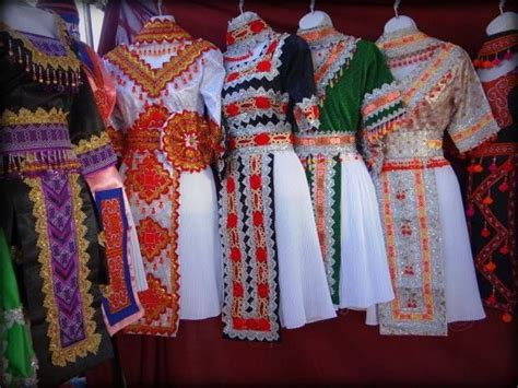 design hmong clothes 515 best images about hmong fashion on pinterest