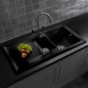 kitchen remodeling ceramic sinks kitchen design with