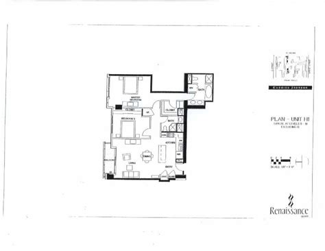 renaissance homes floor plans renaissance floor plans finn associates