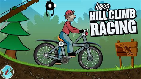 download game hill climb racing mod versi baru hill climb racing 2 v1 10 1 apk mod coins gems