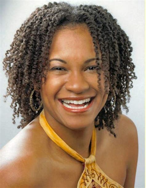 short kinky hair styles 12 natural hairstyles for short kinky hair hairstyles