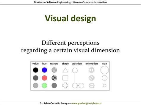 design pattern information expert hci 2015 4 10 visual design information architecture