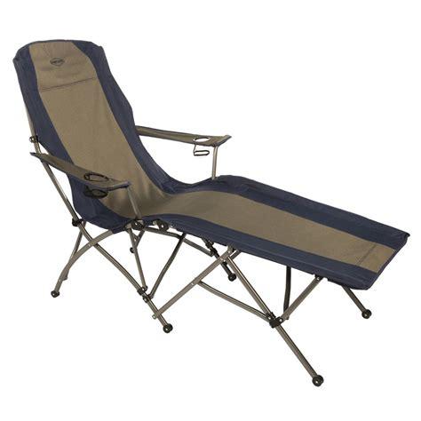 Folding Club Chair by K Rite Folding Lounge Chair Ebay