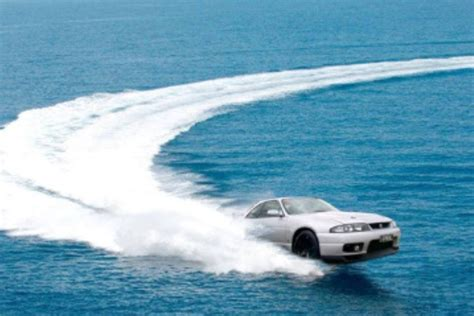 speed boat crash meme general car discussion page 374 beamng