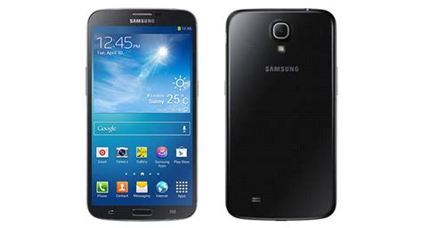 Flipcover Samsung Mega 5 8inch samsung galaxy mega is official and comes in 6 3 and 5 8