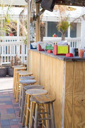boathouse destin boathouse oyster bar destin menu prices restaurant