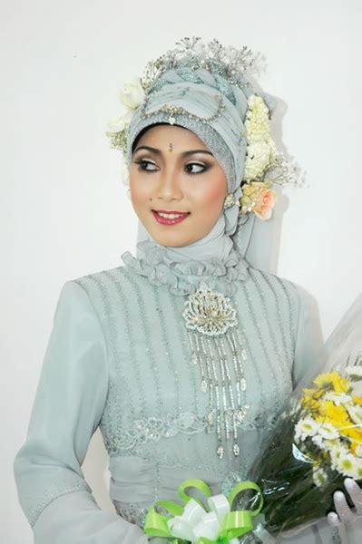 indonesian brides arabic bridal dresses 2013 muslim wedding dresses