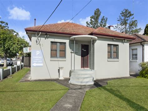 46 woodriff street penrith nsw 2750 property details
