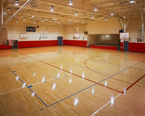 basketball court wallpaper 20 1280x1024