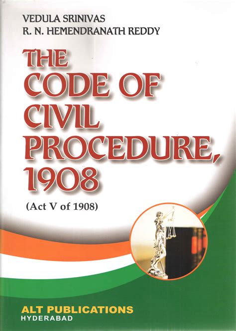 code of civil procedure section 2030 welcome to alt publications