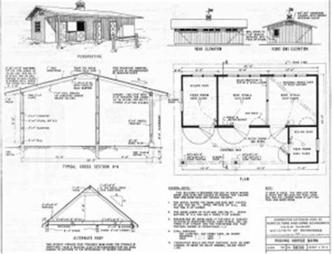 shed plans 14 x 36 wood shed plans and blueprints shed plans package