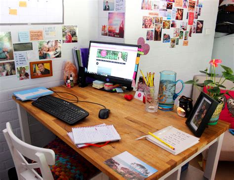feng shui tips for office the royale