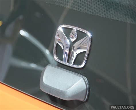 Emblem Mobil Logo Honda Original Honda Brio honda brio satya logo indian autos