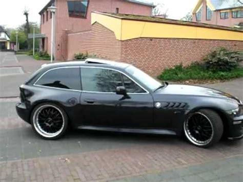 bmw z3 2 8 coupe