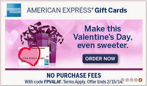 Where Can You Purchase Amex Gift Cards - topcashback increases amex gift card rebate to 3 frequent miler