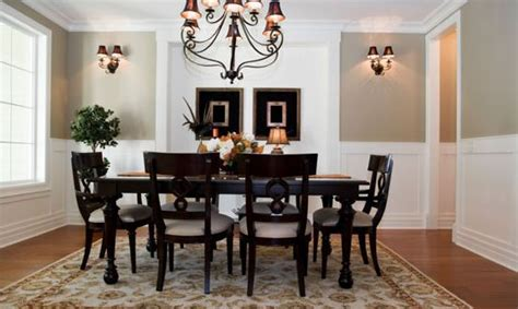 dining room color elegant brilliant dining room colors