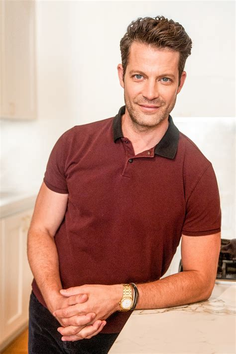 nate burkus nate berkus kitchen reno secrets how to splurge save