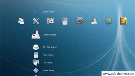 gnome builder themes ps3 themes 187 gnome