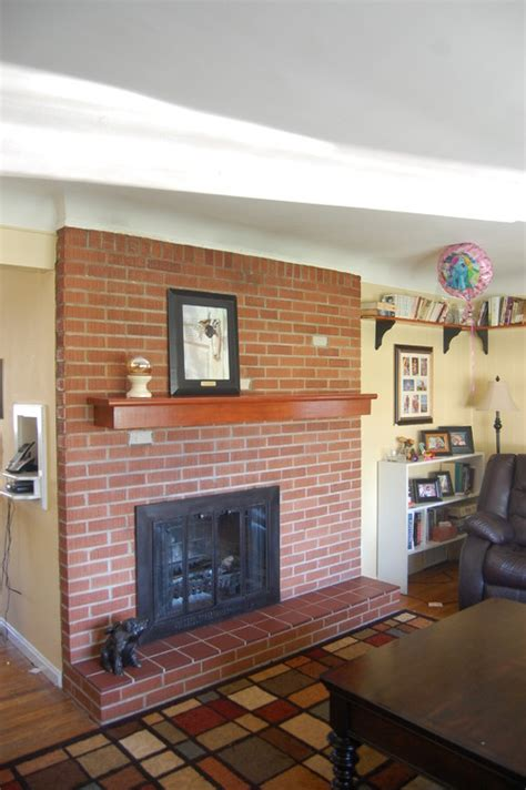 Garage Shelving Designs off center fireplace box please help