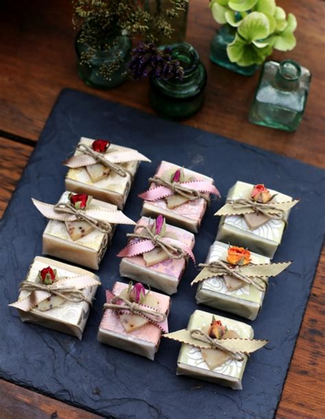 personalised edible wedding favours uk wedding favours in cornwall