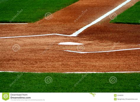 home plate royalty free stock image image 9441446 home plate stock image image of infield softball