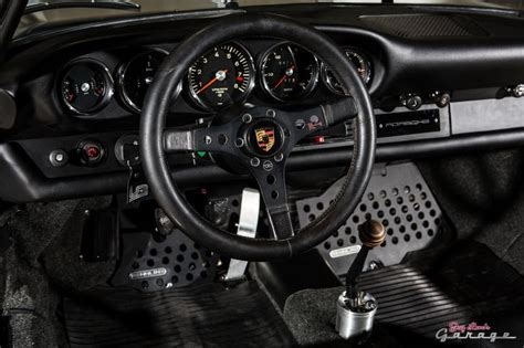 magnus walker porsche interior porsche 911 magnus walker porsche pinterest floors