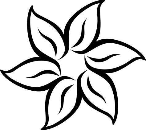 coloring pictures of flowers coloring pages of flowers 2 coloring pages to print