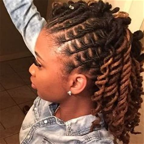 locked hairstyles on pinterest 17 best images about lock hairstyles on pinterest updo