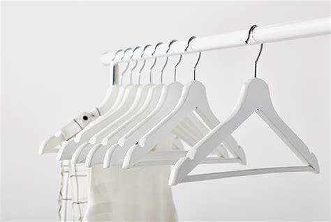 hanger stand ikea clothes hangers coat hooks ikea