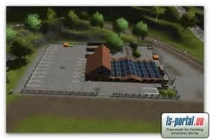 Garden Ls by Garden Center Ls2013 Mod Mod For Farming Simulator 2013 Ls Portal