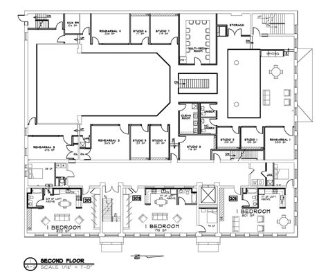 floor plans for barn homes house plan pole barn house floor plans pole barns plans