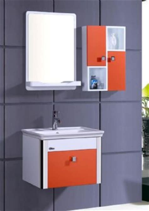 wall mounted bathroom vanity cabinet p7207 from bathroom