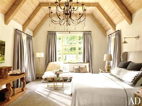 Lodge Bedroom Decorating Ideas by Cabin Bedroom Decorating Ideas Khosrowhassanzadeh