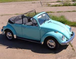 Used volkswagen beetle classic for sale by owner buy cheap vw cars