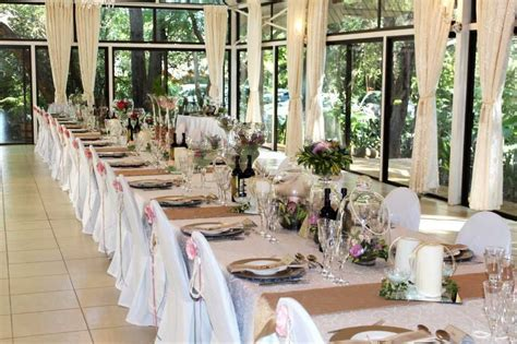 venues for weddings   wedding venues pretoria 6   Wedding