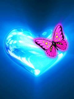 butterfly love love myniceprofilecom
