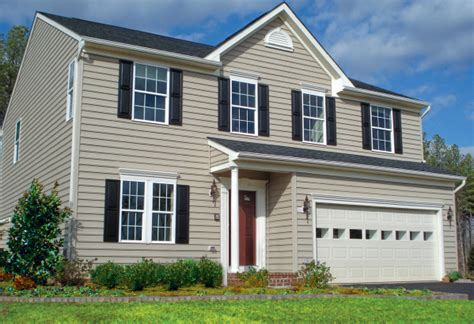 home technology has never been so colorful etc home automation experts blogetc home maxim 174 beaded kp vinyl siding