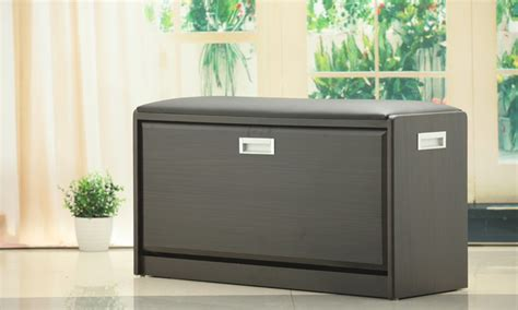 shoe storage bench with sliding doors shoe storage bench with sliding doors 28 images a shoe