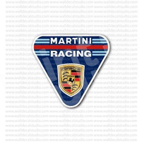 porsche racing logo racing logo www imgkid com the image kid has it
